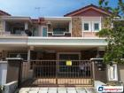 4 bedroom 2-sty Terrace/Link House for sale in Ipoh