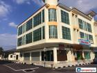 Shop-Office for sale in Ipoh