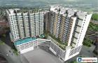 3 bedroom Condominium for sale in Ipoh