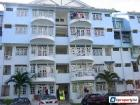 3 bedroom Apartment for sale in Bayan Lepas
