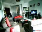 4 bedroom Condominium for sale in Ampang