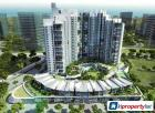3 bedroom Condominium for sale in Seri Kembangan