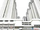 3 bedroom Condominium for sale in Gombak