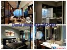 1 bedroom Serviced Residence for sale in Ampang