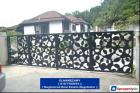 4 bedroom Bungalow for sale in Ampang
