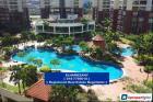 3 bedroom Condominium for sale in Ampang