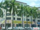 Office for sale in Ipoh