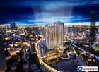 1 bedroom Condominium for sale in KL City