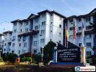 3 bedroom Apartment for sale in Setia Alam