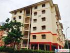 3 bedroom Flat for sale in Setia Alam