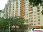 3 bedroom Apartment for sale in Semenyih