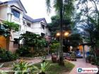 2 bedroom Townhouse for sale in Ampang Hilir