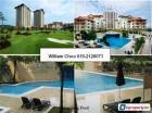 3 bedroom Condominium for rent in Putrajaya