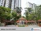 4 bedroom Condominium for sale in Bandar Sungai Long