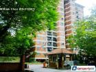 4 bedroom Condominium for rent in Bandar Sungai Long