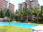 3 bedroom Condominium for sale in Bandar Sungai Long