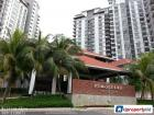 4 bedroom Condominium for sale in Puchong