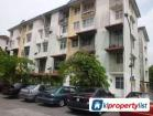 3 bedroom Apartment for sale in Kuchai Lama