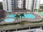 3 bedroom Condominium for sale in Kuchai Lama