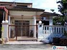3 bedroom 1-sty Terrace/Link House for sale in Muar