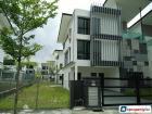 7 bedroom Semi-detached House for sale in Kajang