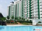 Condominium for sale in Ampang