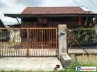 Residential Land for sale in Ipoh