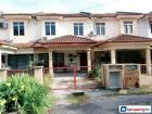 3 bedroom 2-sty Terrace/Link House for sale in Bangi