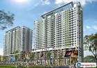 3 bedroom Apartment for sale in Johor Bahru