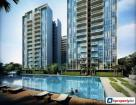 1 bedroom Condominium for sale in Kajang