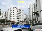 3 bedroom Condominium for sale in Pantai