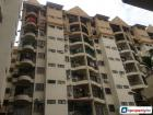 3 bedroom Apartment for sale in Kepong