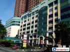 Shop-Office for sale in Tanjung Bungah
