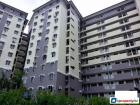 3 bedroom Apartment for sale in Desa Pandan