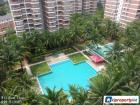 3 bedroom Condominium for sale in Bandar Sungai Long