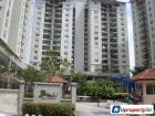 3 bedroom Condominium for sale in Kuchai Lama