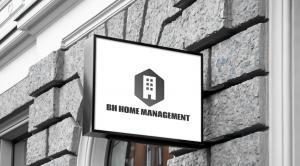BH HOME MANAGEMENT